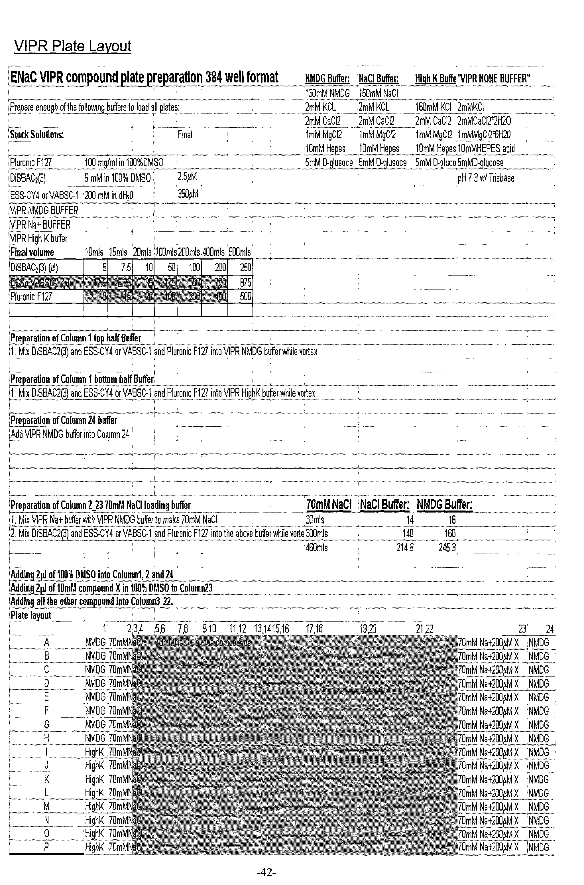 Figure US20040072254A1-20040415-P00001