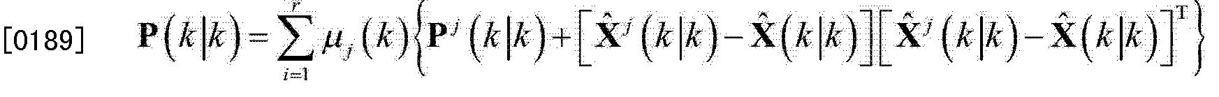 Figure CN103853908AD00154