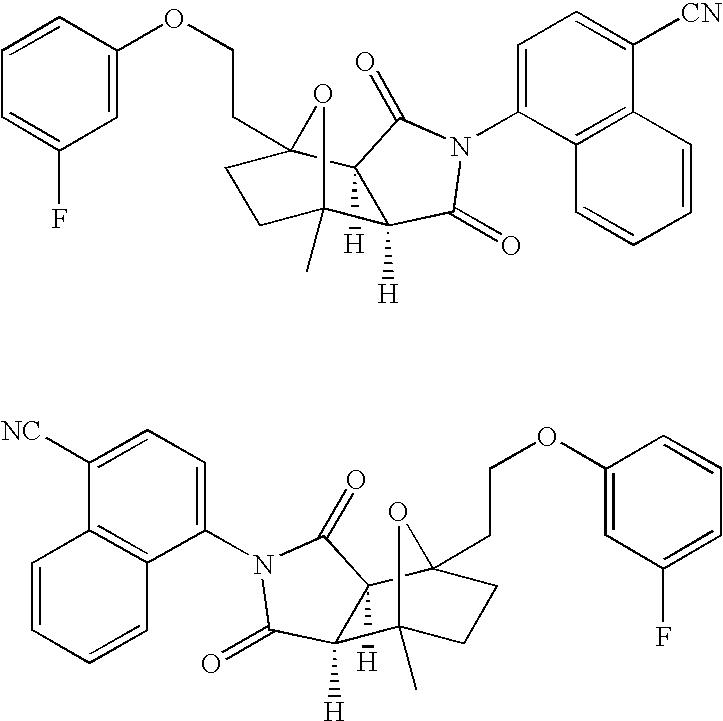 Figure US07655689-20100202-C00317
