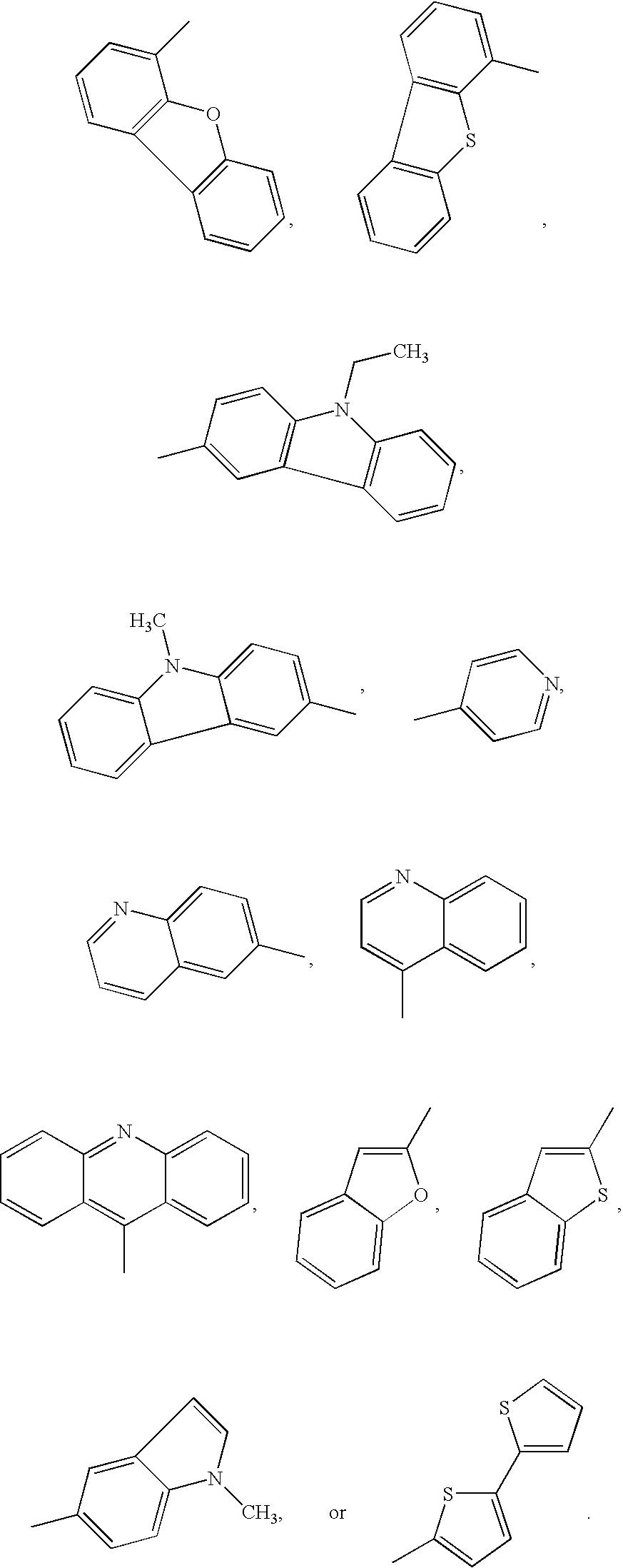 Figure US20090105447A1-20090423-C00031