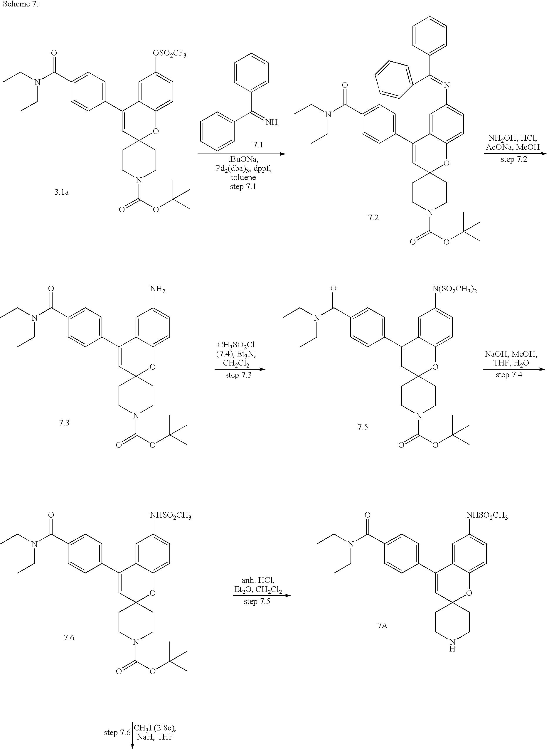 Figure US07598261-20091006-C00131
