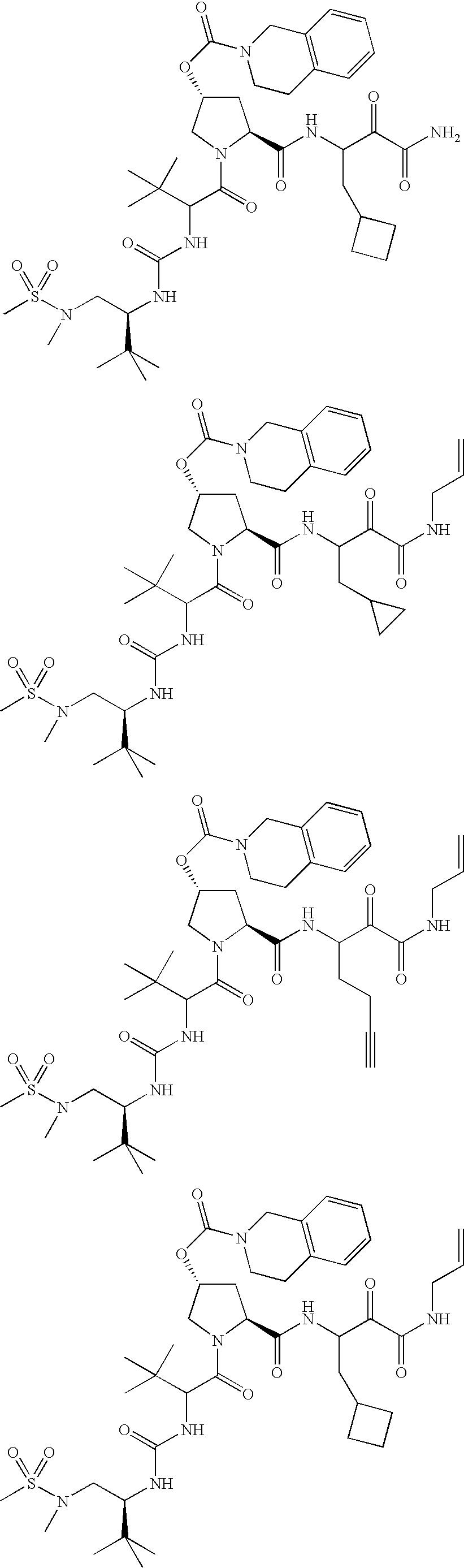 Figure US20060287248A1-20061221-C00575