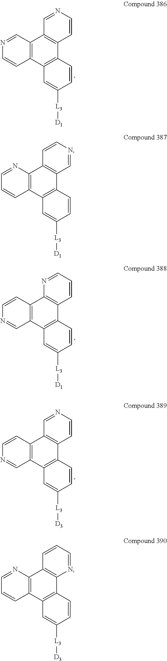 Figure US09537106-20170103-C00233