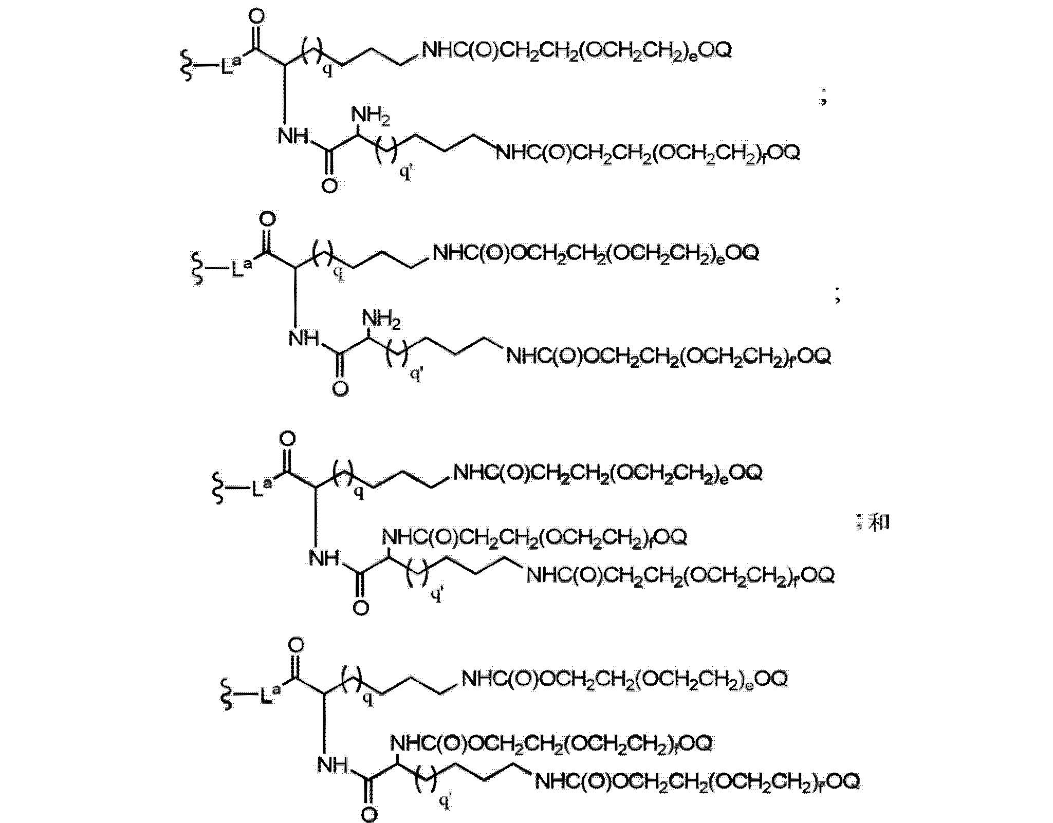 Figure CN102719508AD00711