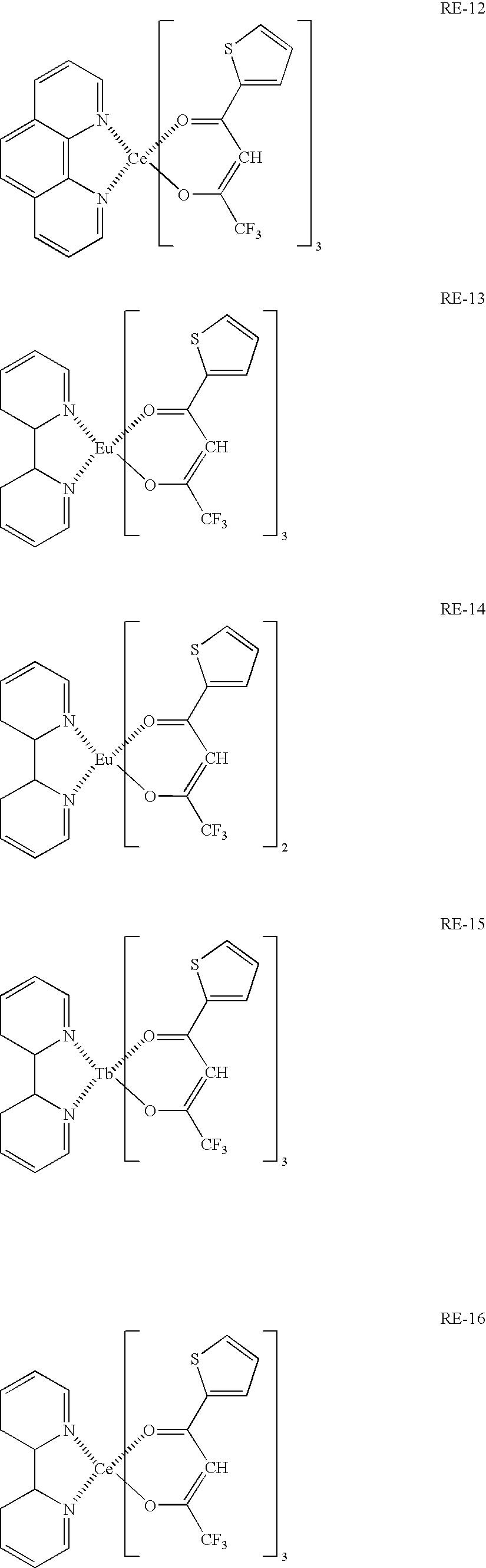 Figure US20040062951A1-20040401-C00048