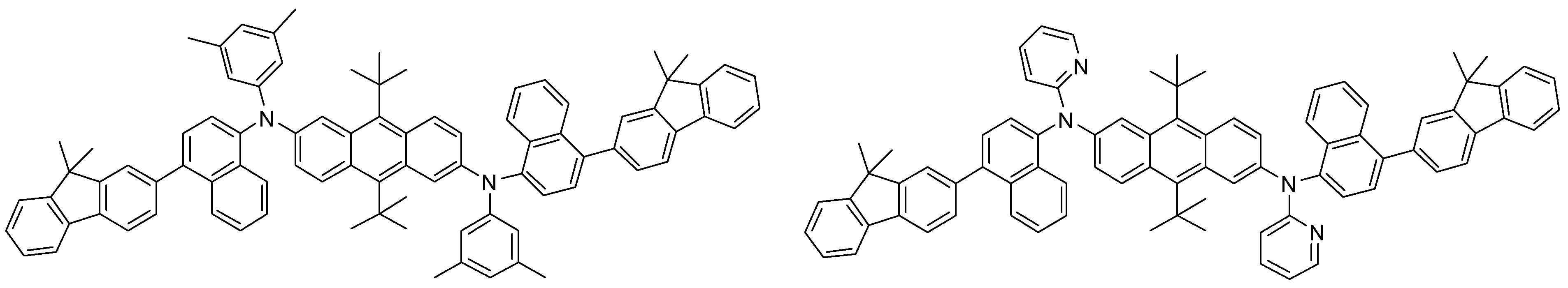 Figure 112007087103673-pat00580