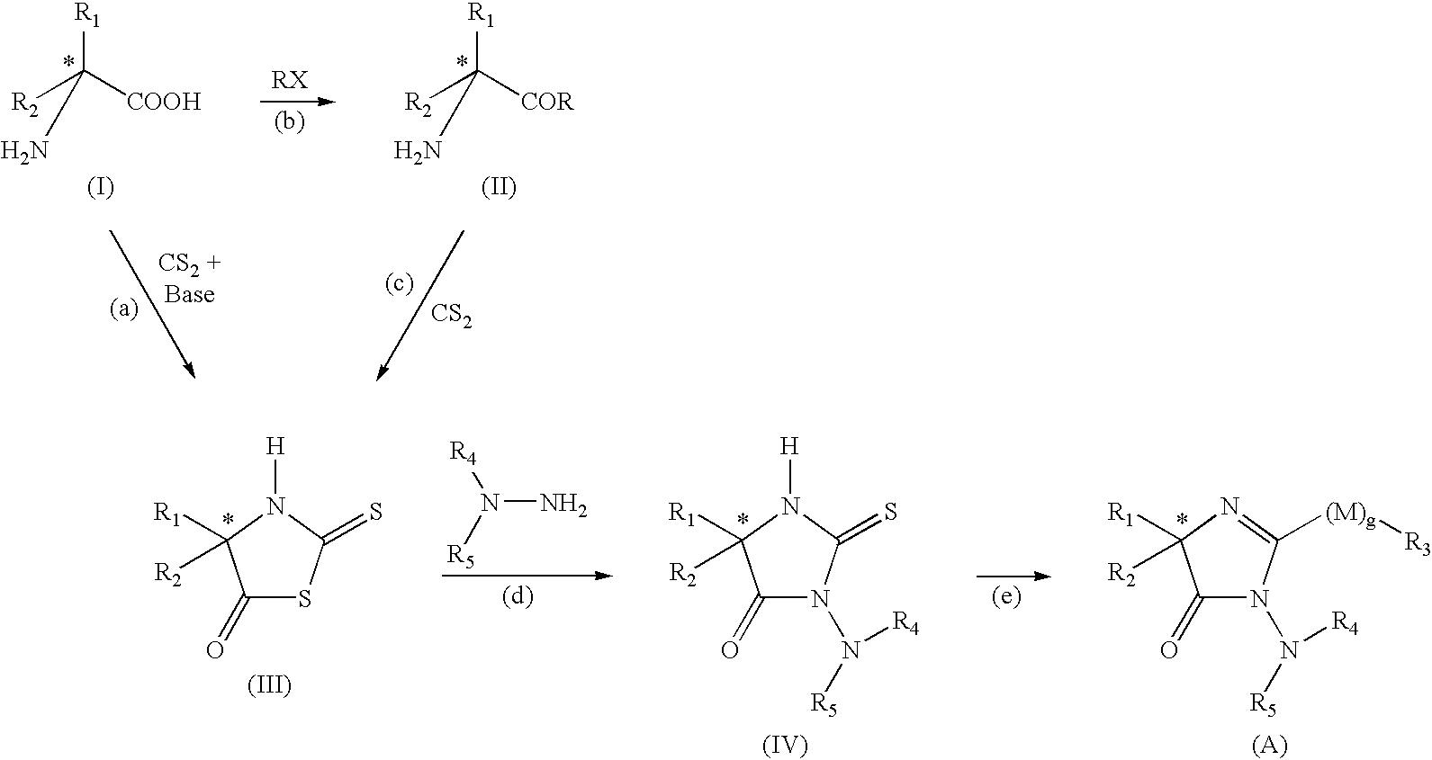 Figure US06759551-20040706-C00002