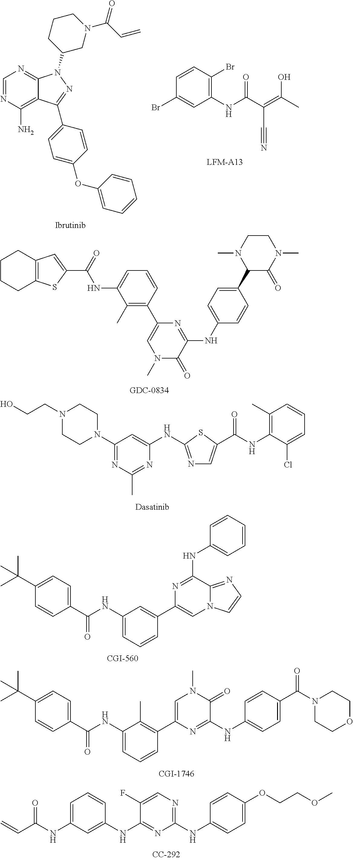 Figure US09655908-20170523-C00001