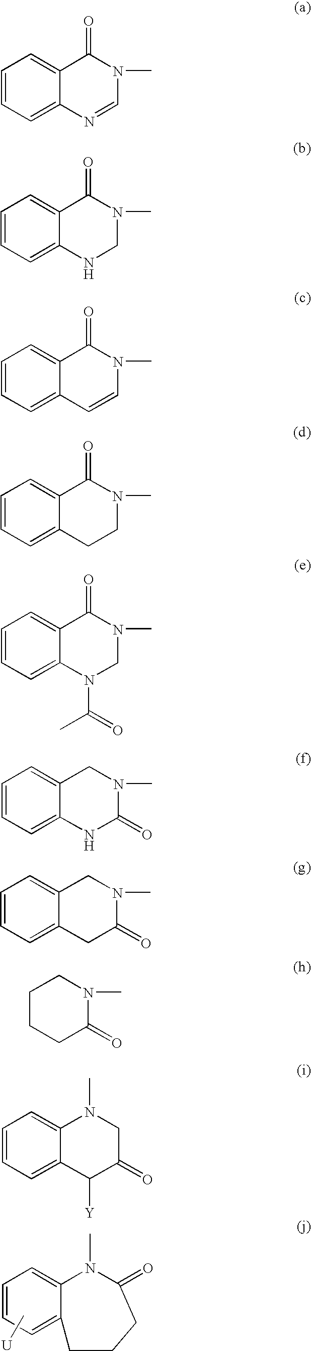 Figure US20060280789A1-20061214-C00007