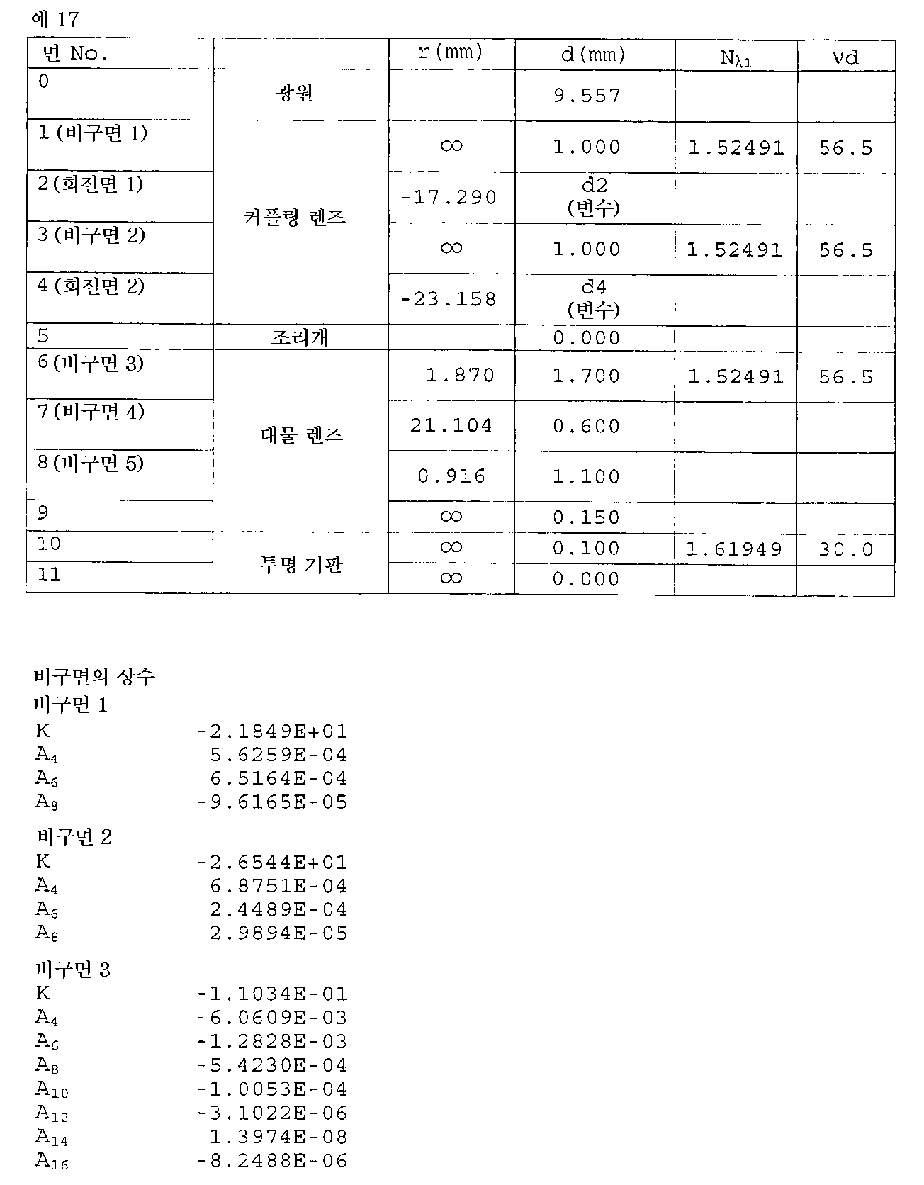 Figure 112001010918149-pat00053