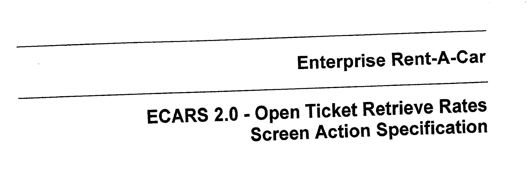 Figure US20030125992A1-20030703-P00501