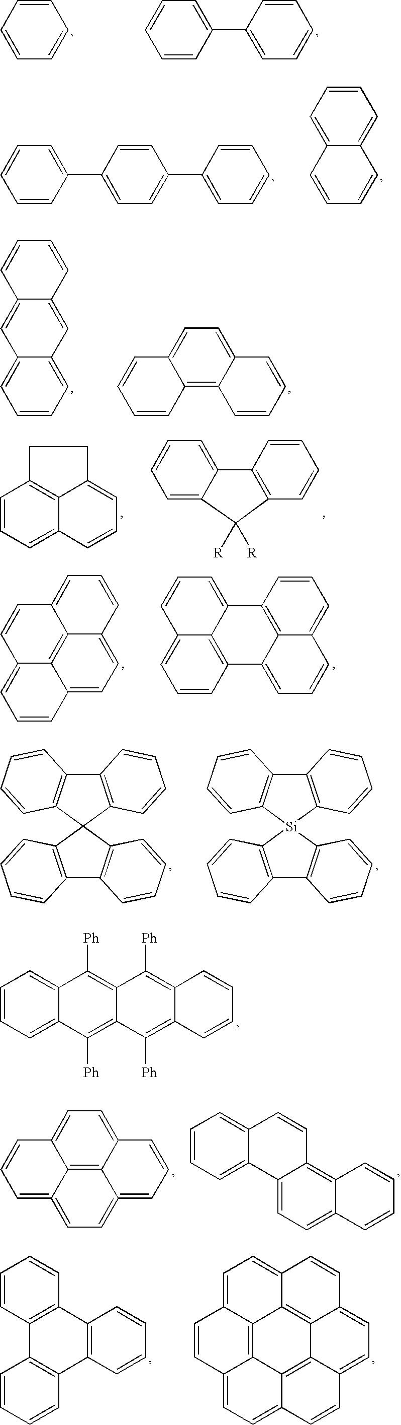 Figure US07192657-20070320-C00073