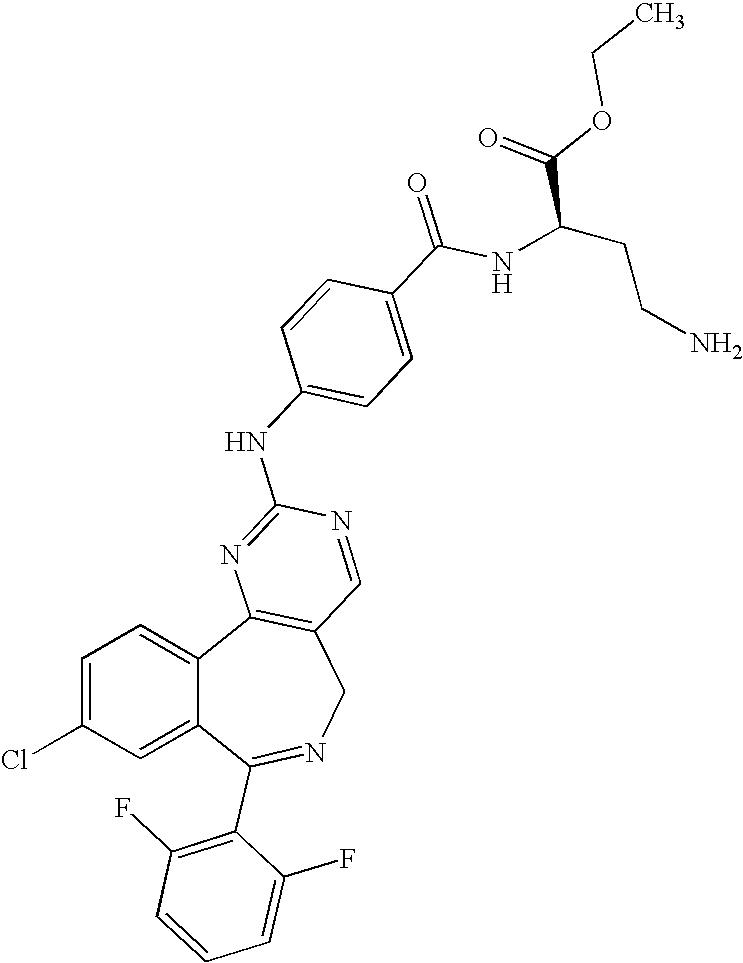 Figure US07572784-20090811-C00397