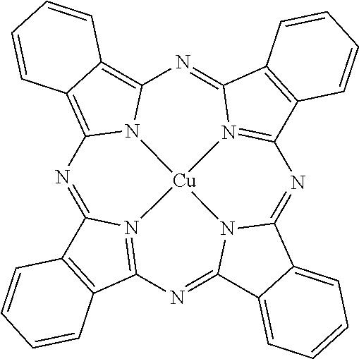 Figure US20160049599A1-20160218-C00214