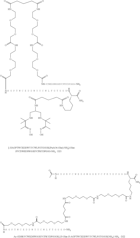 Figure US08663603-20140304-C00034
