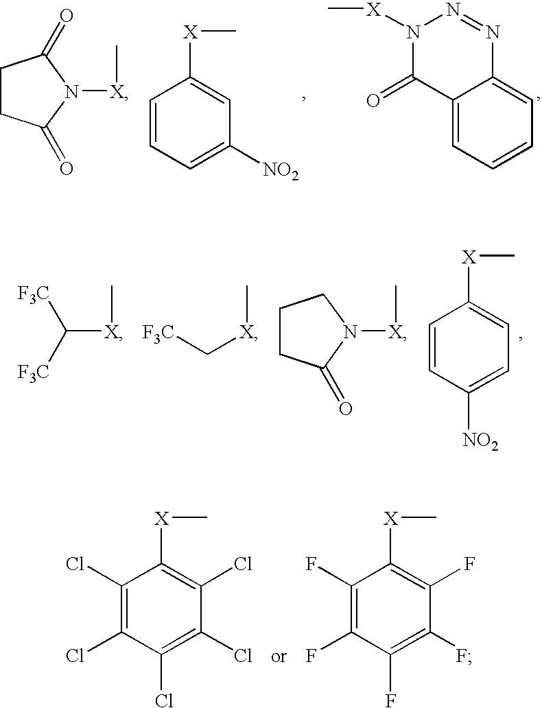 Figure US20060105416A1-20060518-C00025