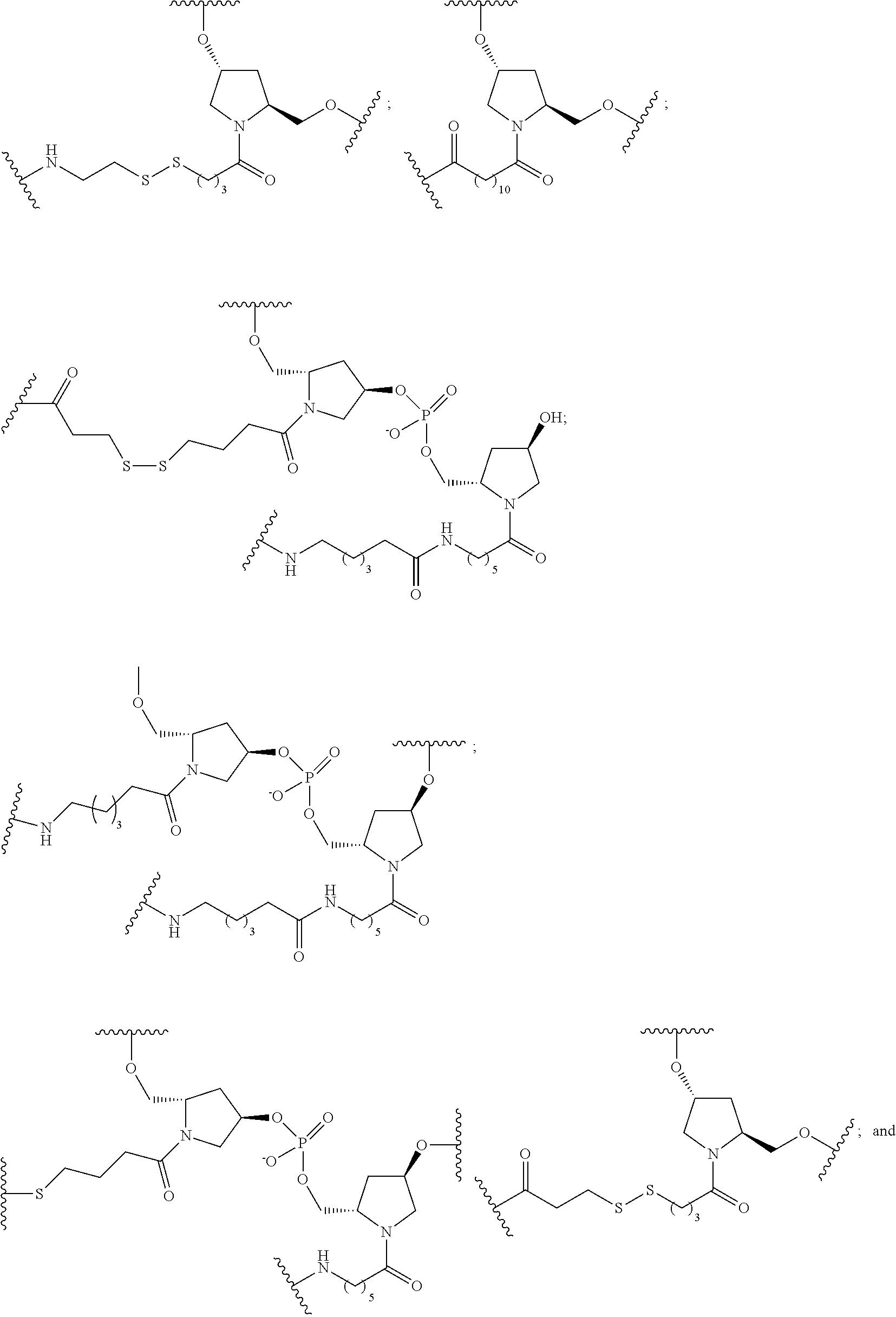Figure US09994855-20180612-C00053