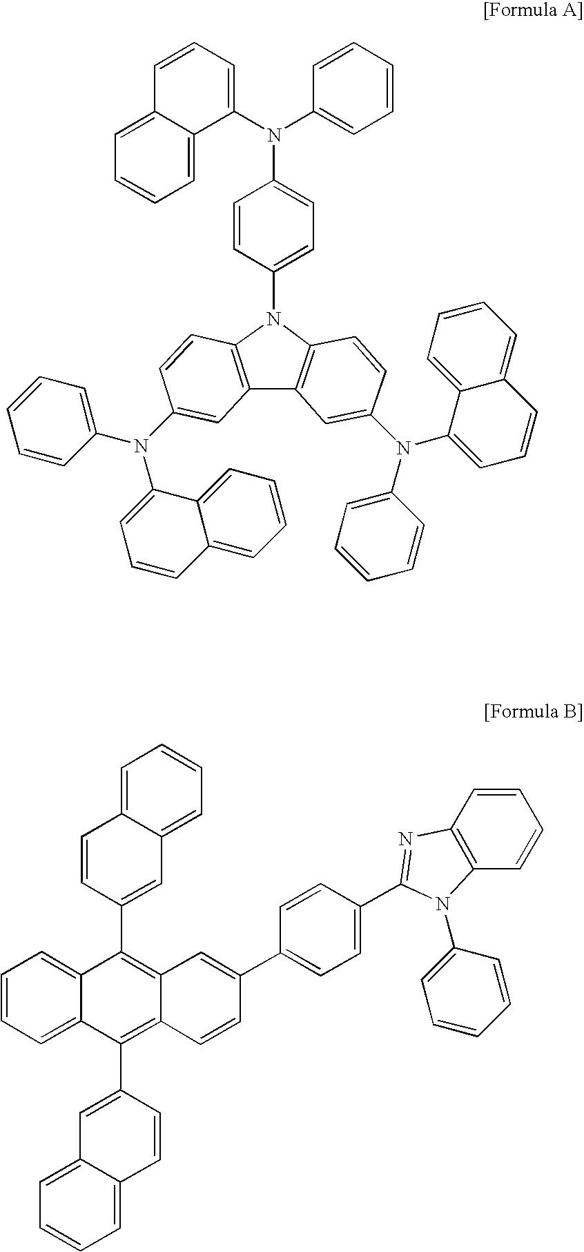 Figure US08329316-20121211-C00065
