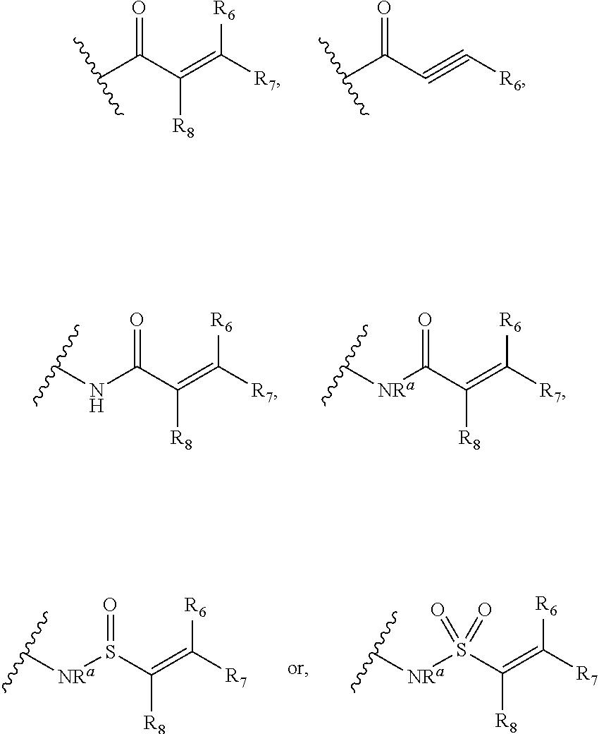 Figure US10004746-20180626-C00015
