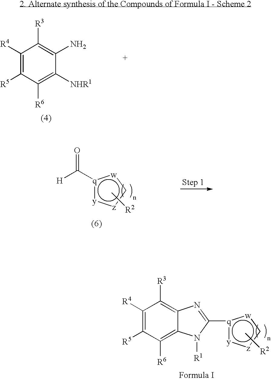 Figure US20050164300A1-20050728-C00010