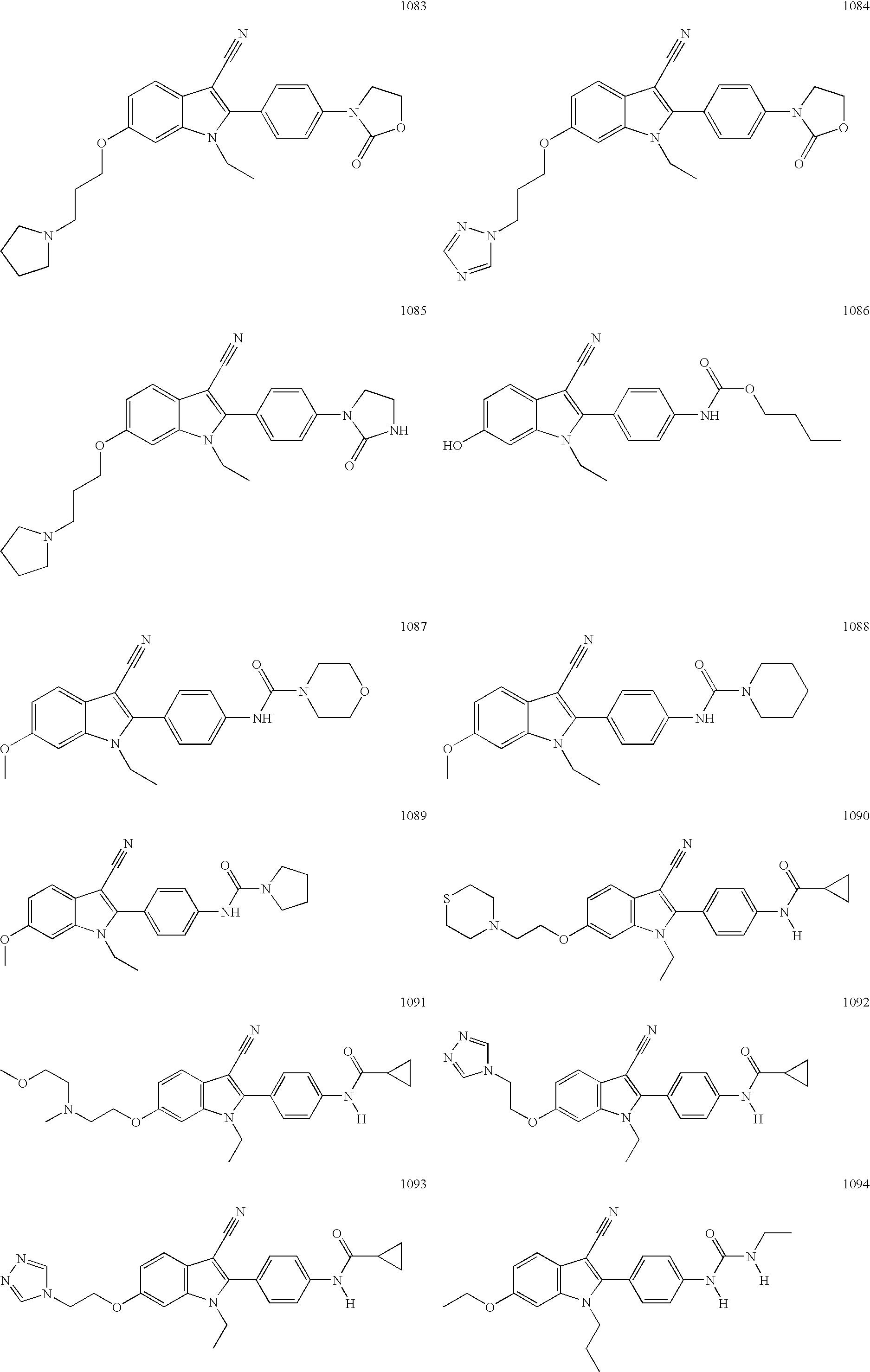 Figure US07781478-20100824-C00200