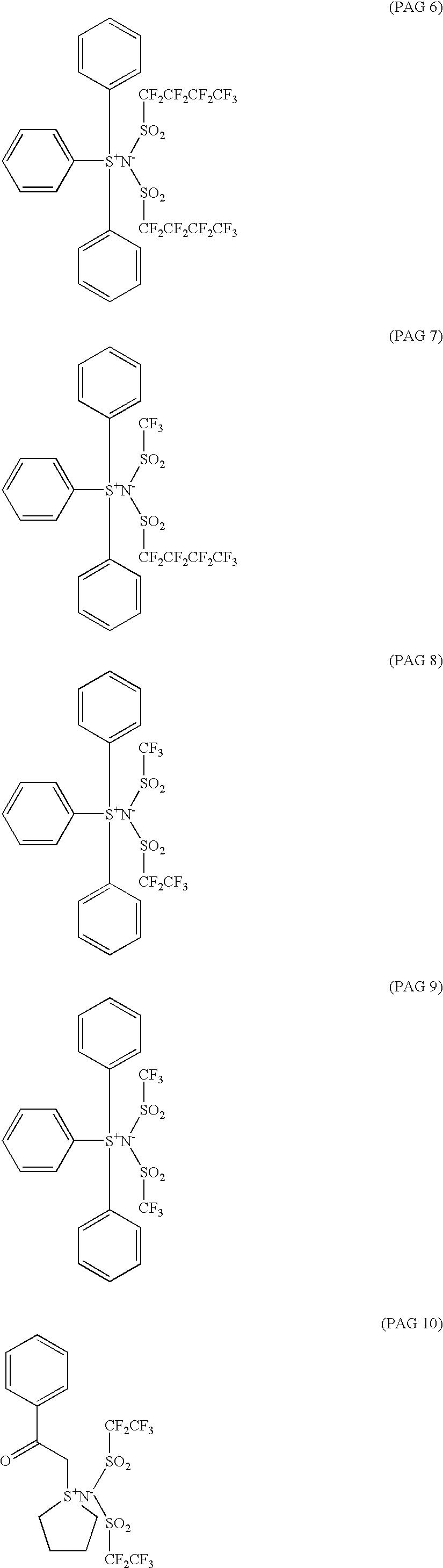 Figure US20030207201A1-20031106-C00062