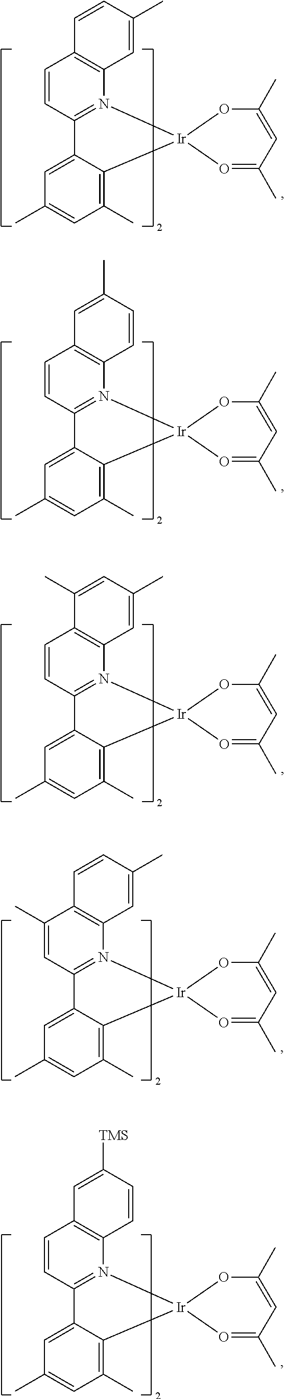 Figure US09859510-20180102-C00089
