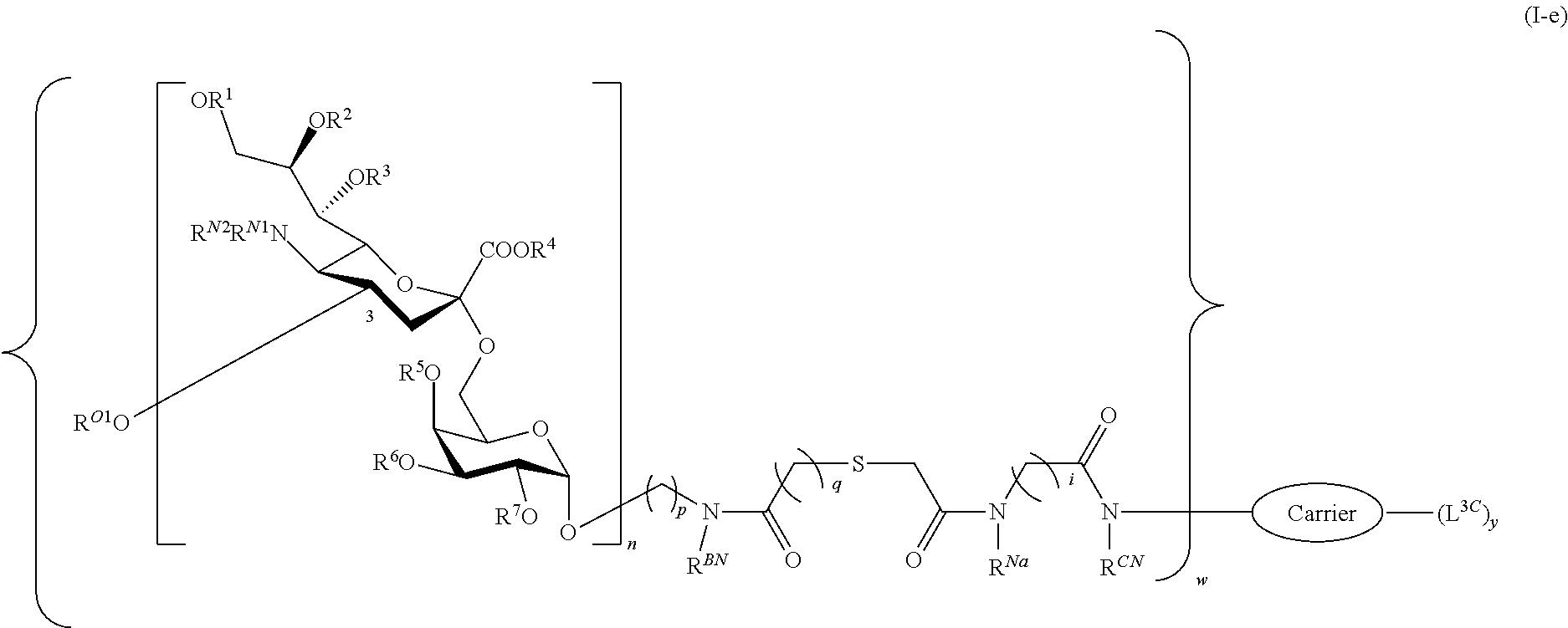 Figure US09981030-20180529-C00009