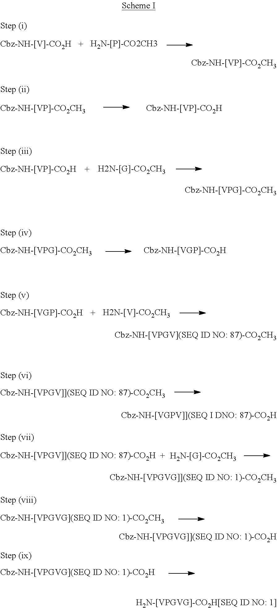 Figure US08246991-20120821-C00031