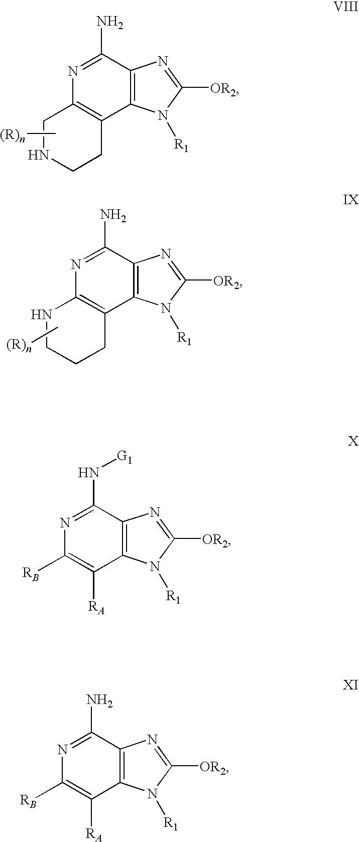 Figure US20090298821A1-20091203-C00005