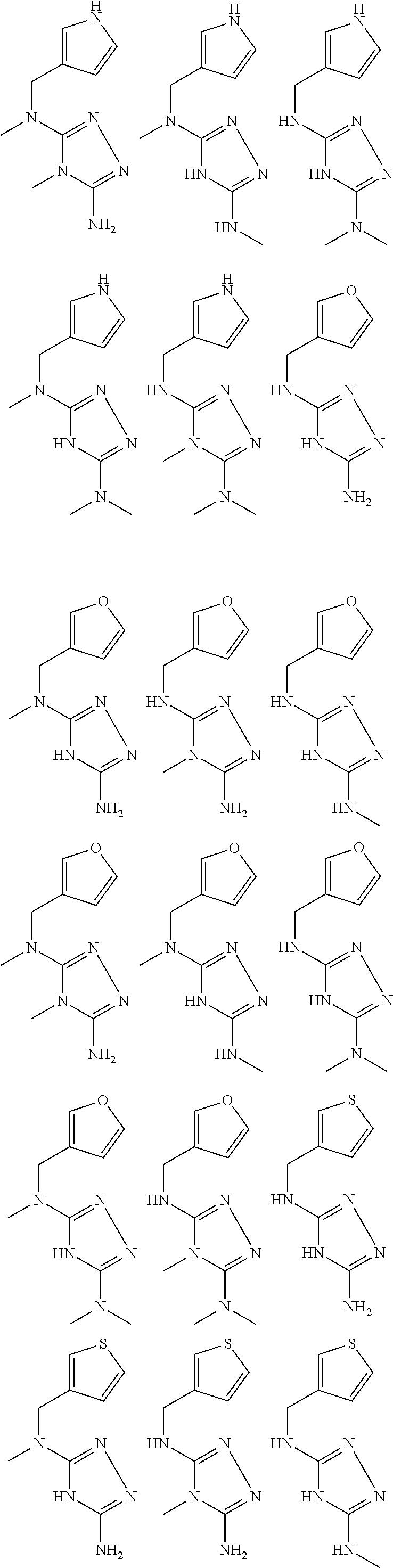 Figure US09480663-20161101-C00079