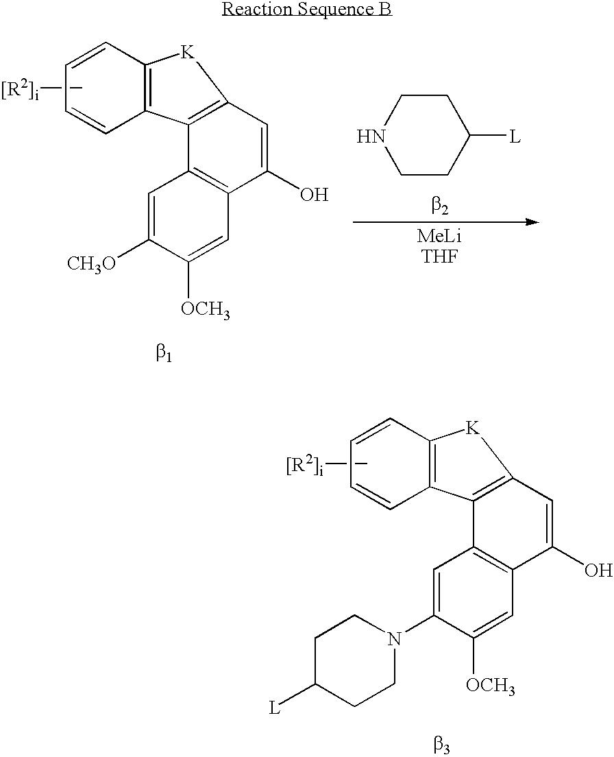 Figure US07505189-20090317-C00015