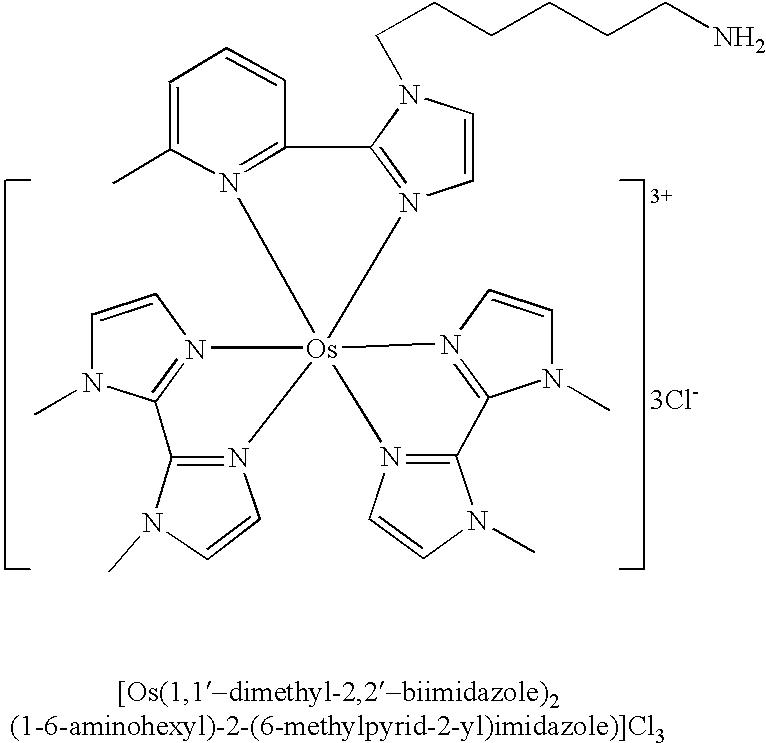 Figure US20040040840A1-20040304-C00025