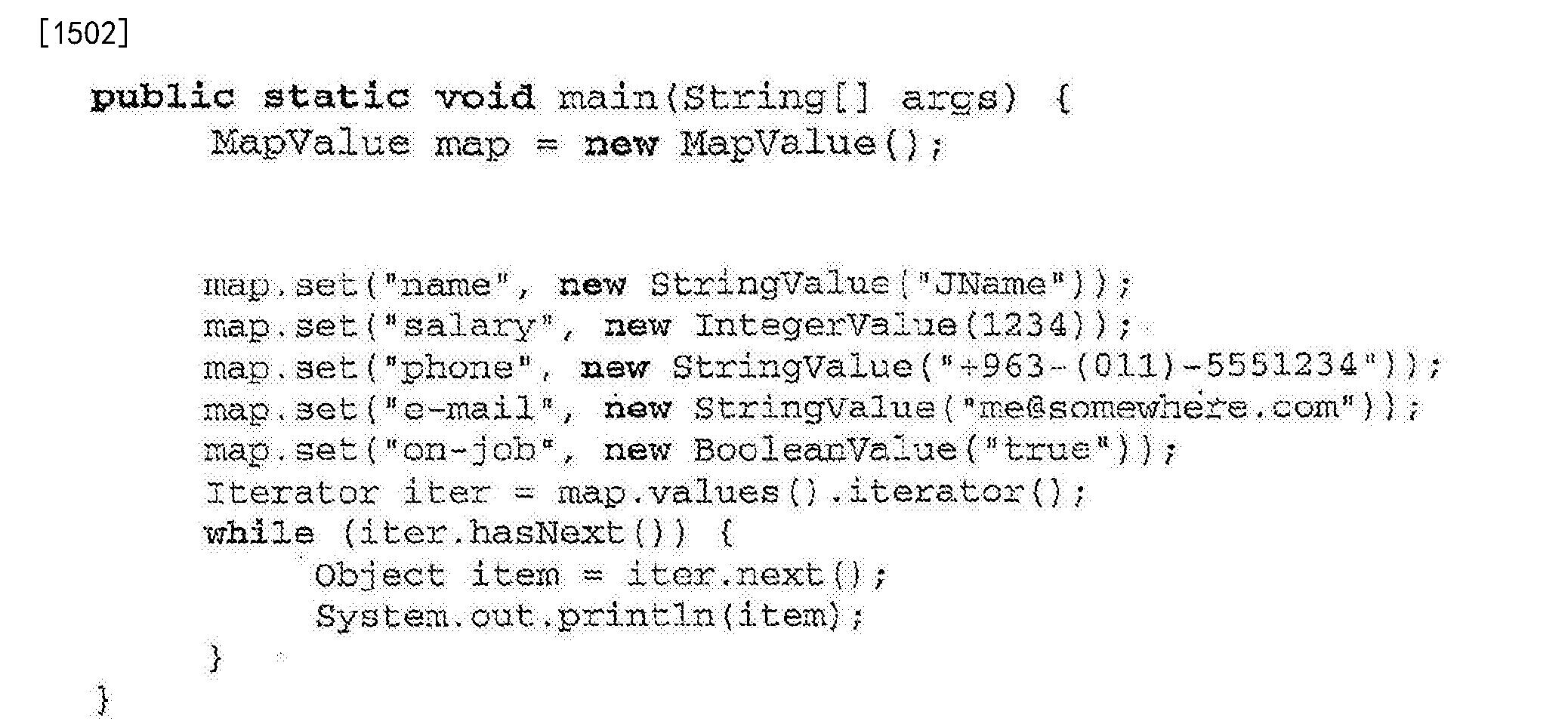 Figure CN102656557BD00851