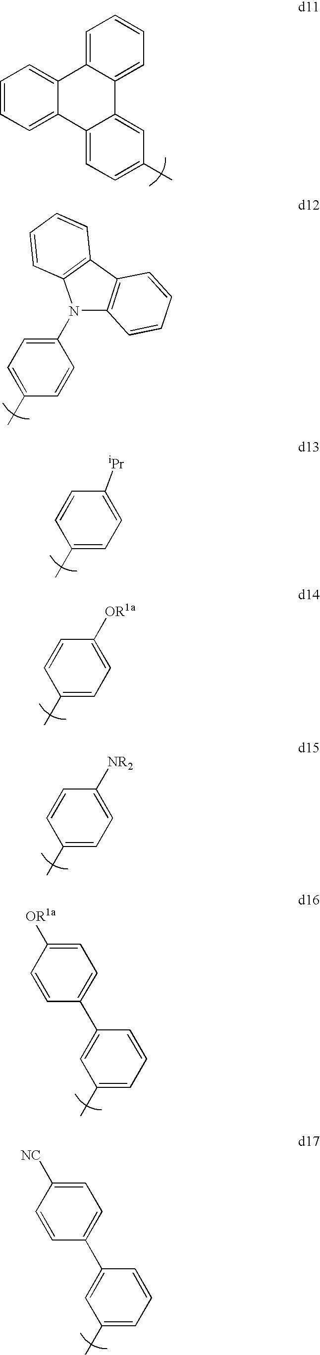 Figure US20060251923A1-20061109-C00003