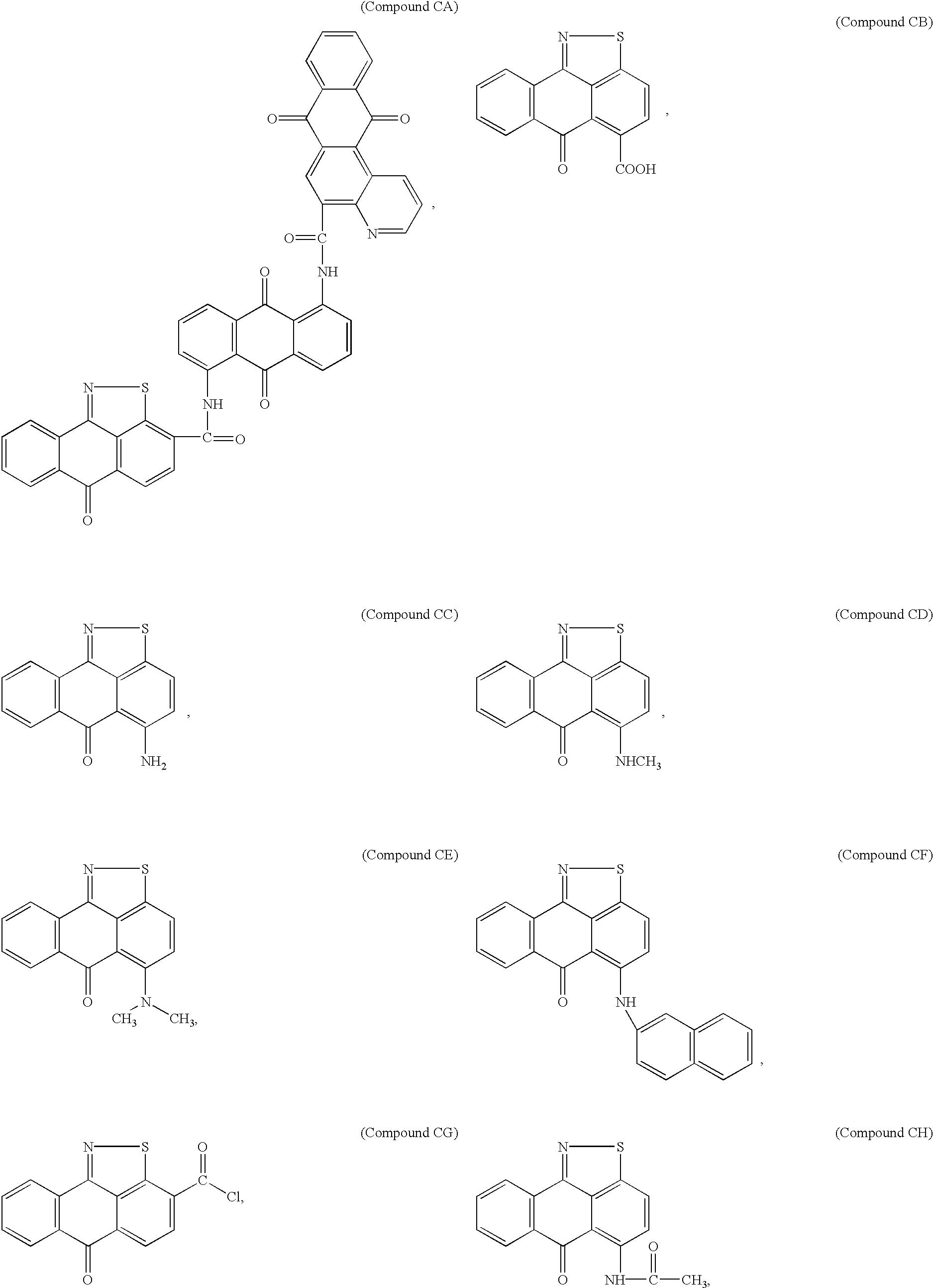 Figure US06987184-20060117-C00060