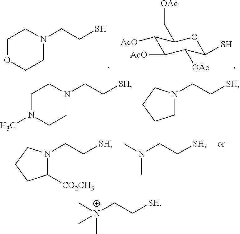 Figure US10280192-20190507-C00016