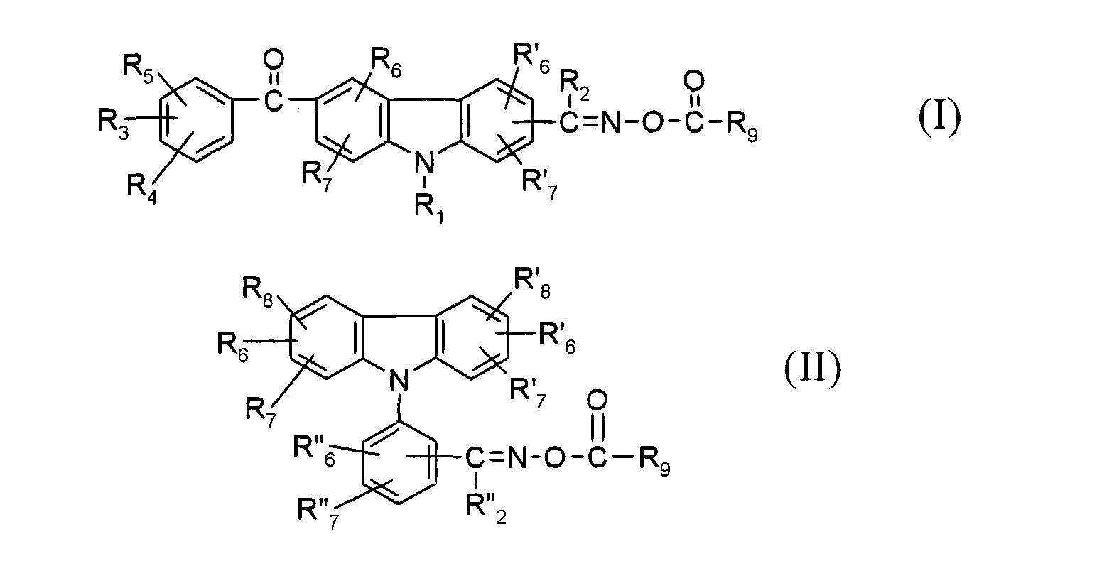 Figure CN101321727BD00192