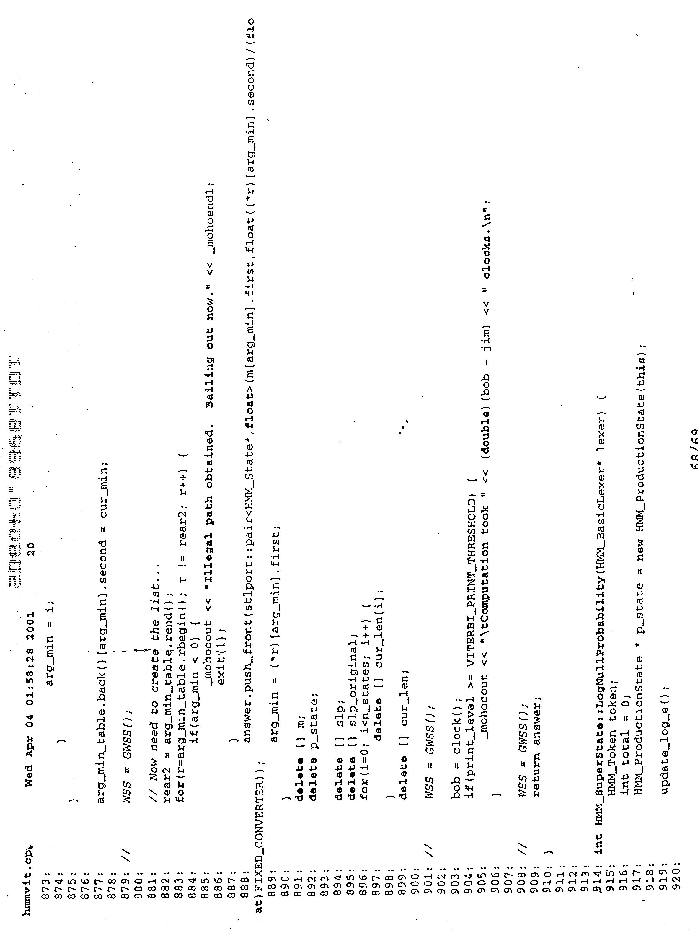 Figure US20020165717A1-20021107-P00162