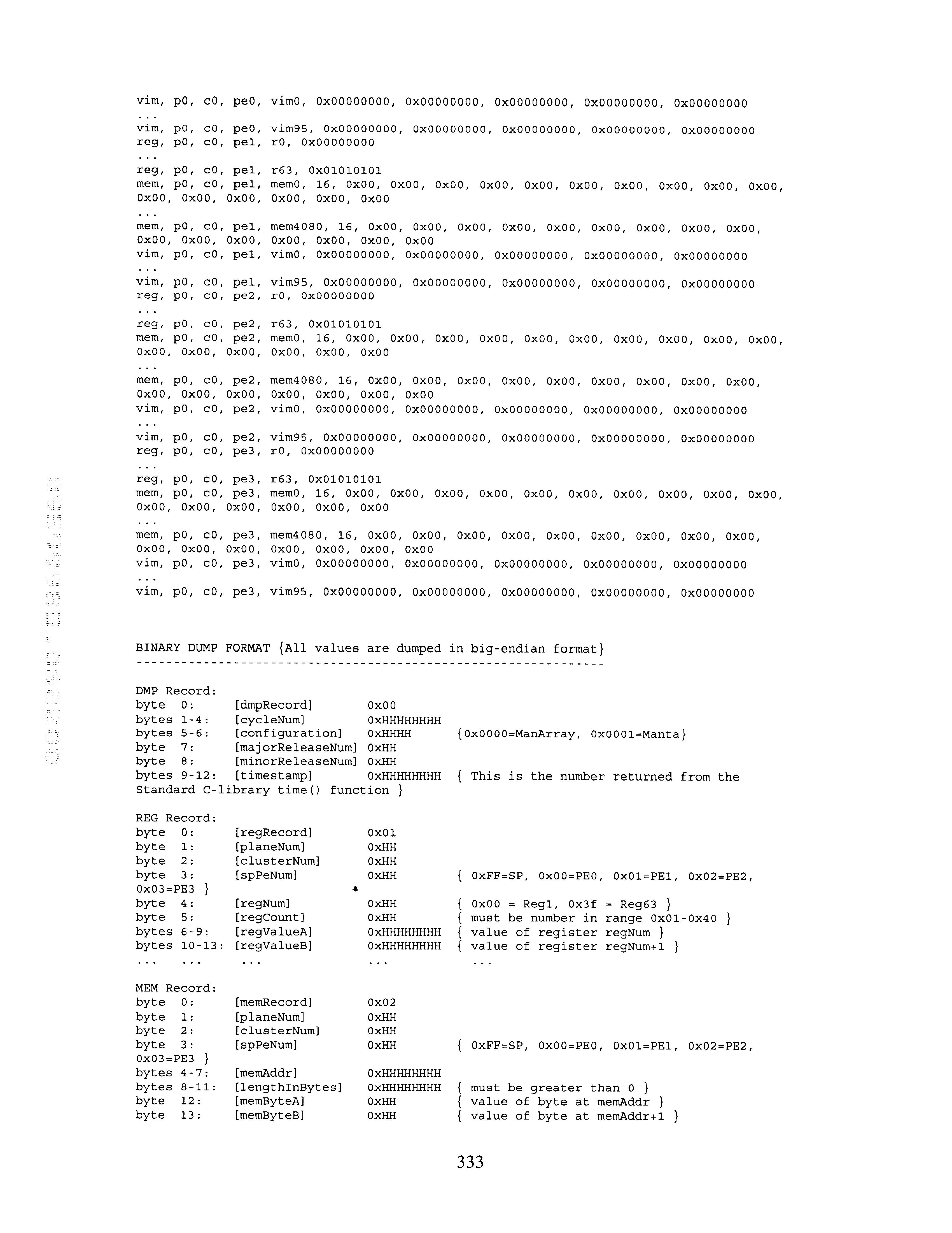 Figure US06748517-20040608-P00319