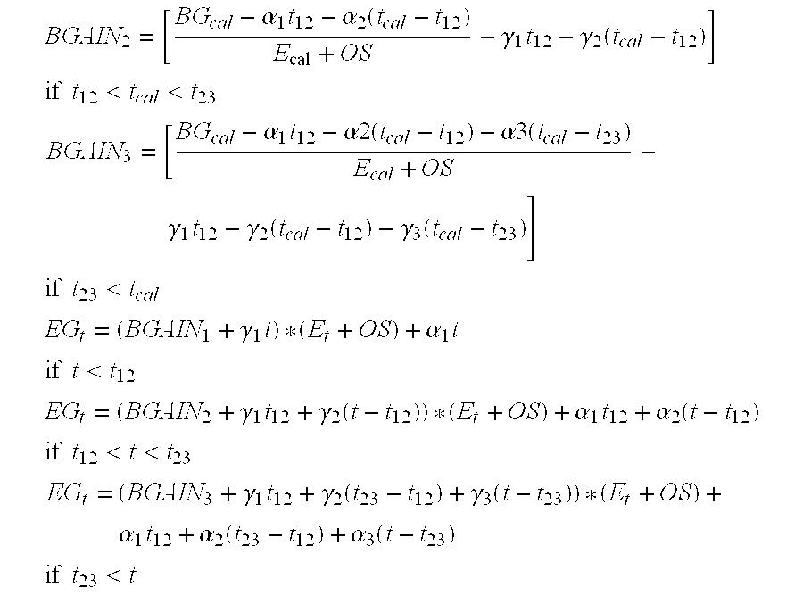 Figure US06595919-20030722-M00018