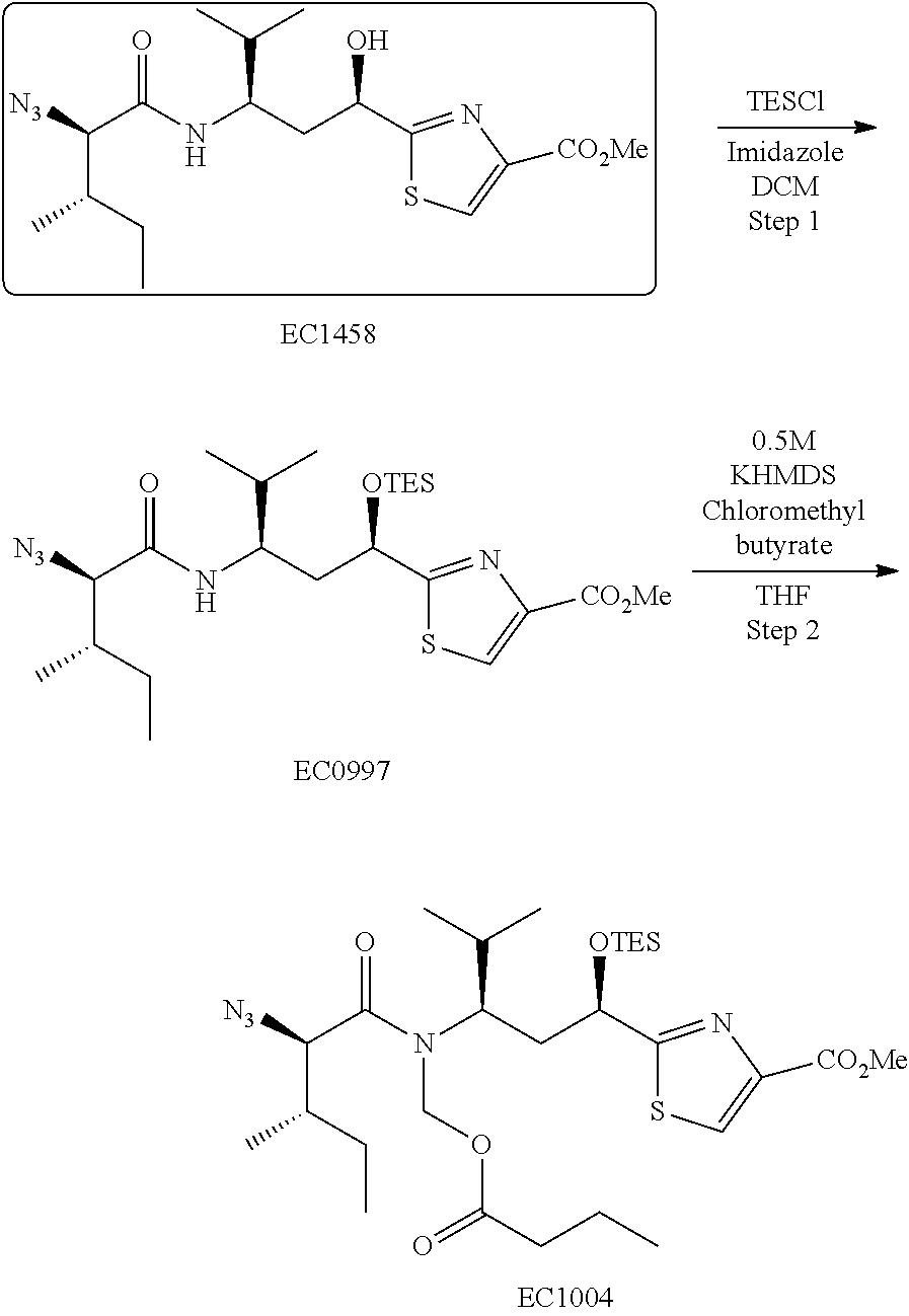 Figure US09662402-20170530-C00108
