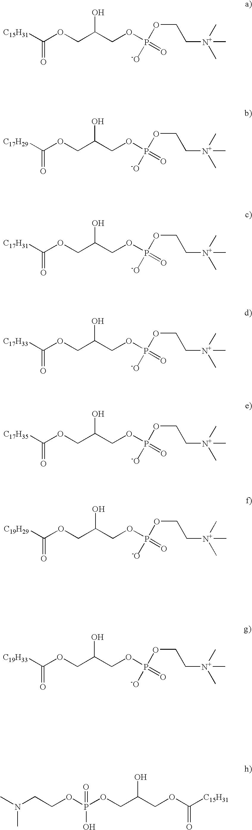 Figure US20090127454A1-20090521-C00001