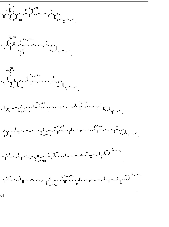 Figure CN102112157BD00271