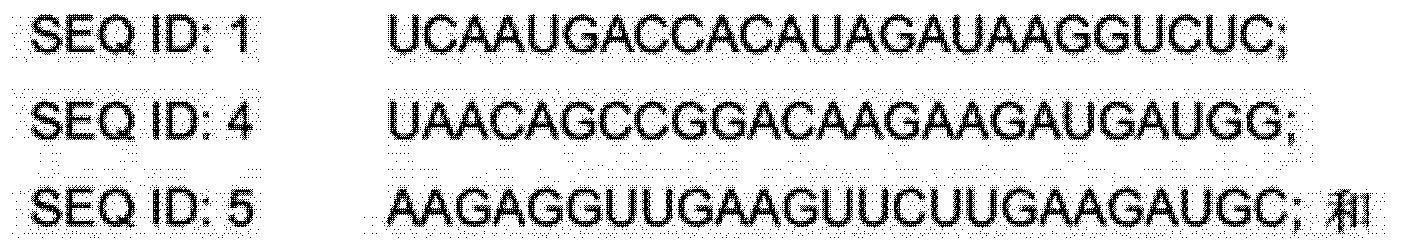 Figure CN104105473AD00074