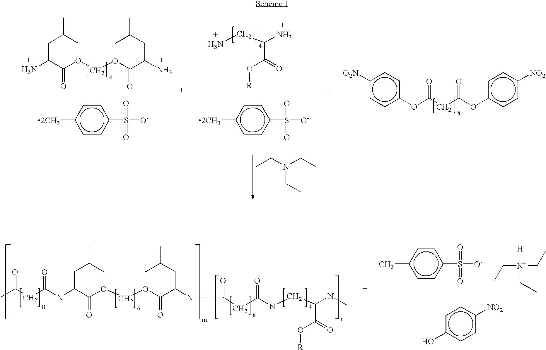 Figure US07520891-20090421-C00001
