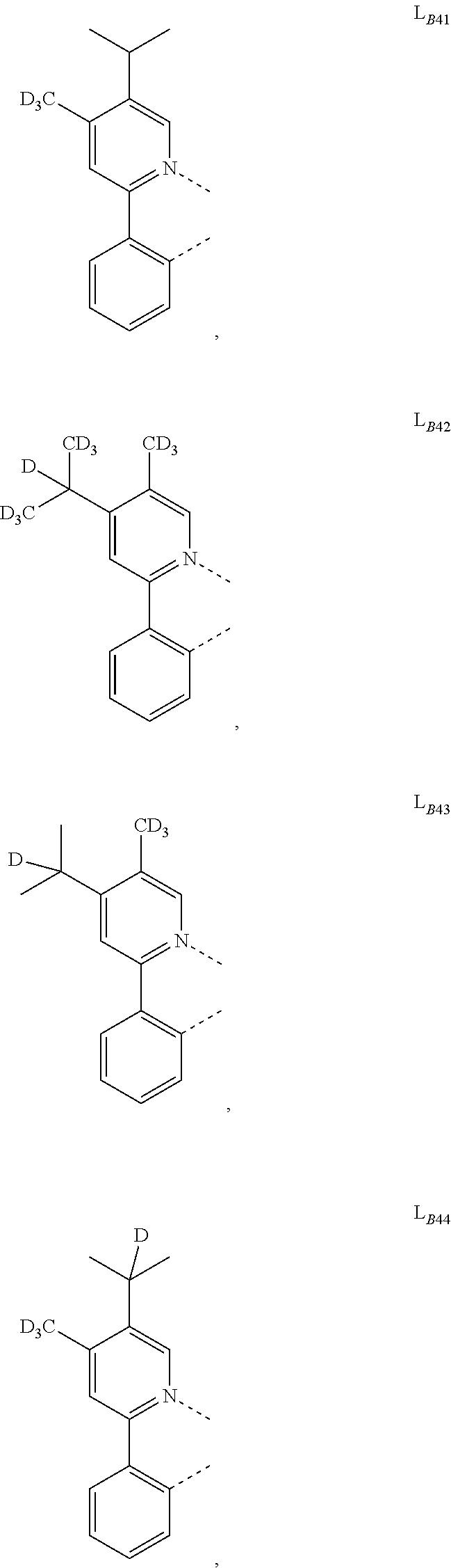 Figure US10003034-20180619-C00403