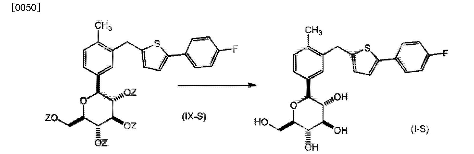 Figure CN103596944AD00132