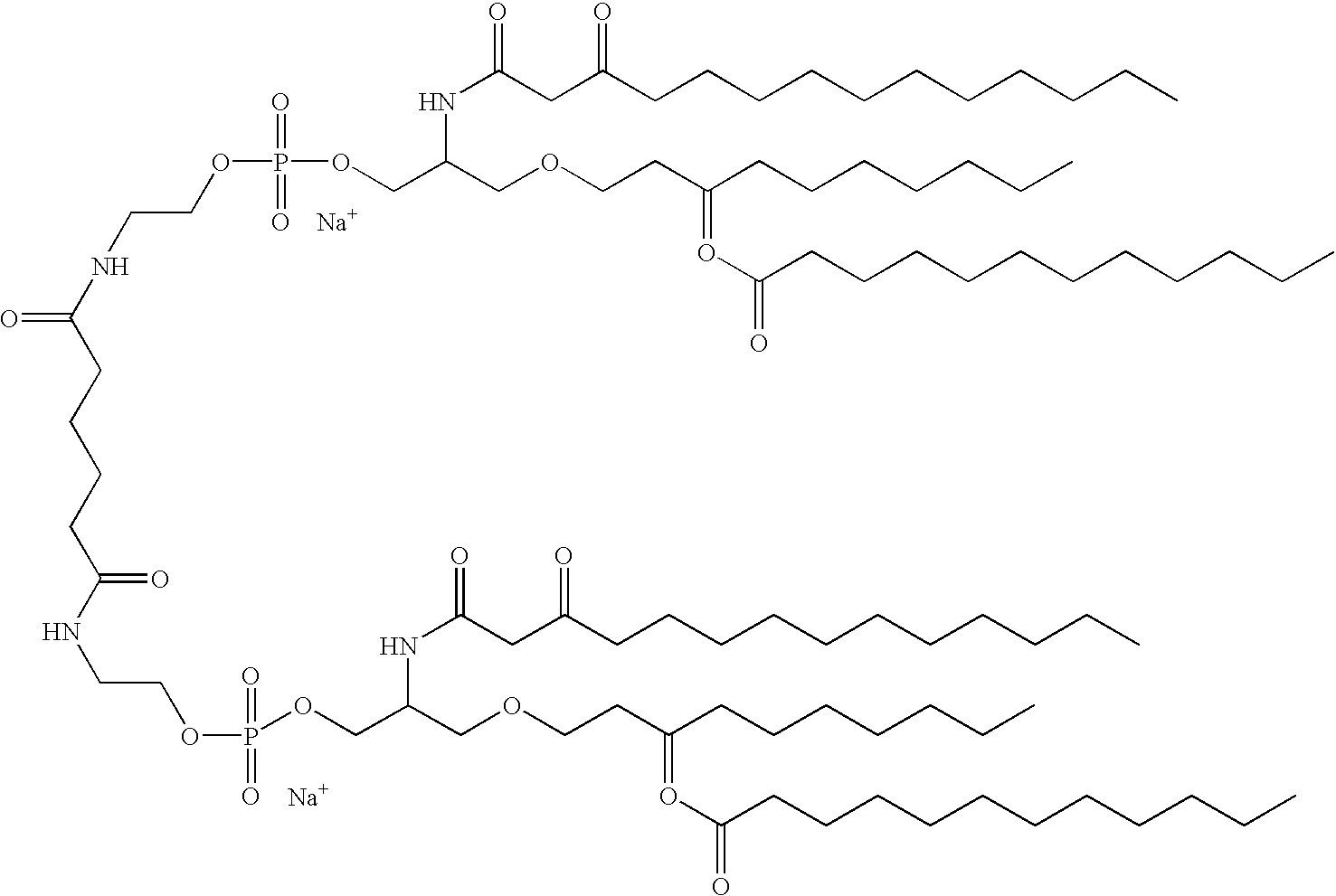 Figure US06551600-20030422-C00229