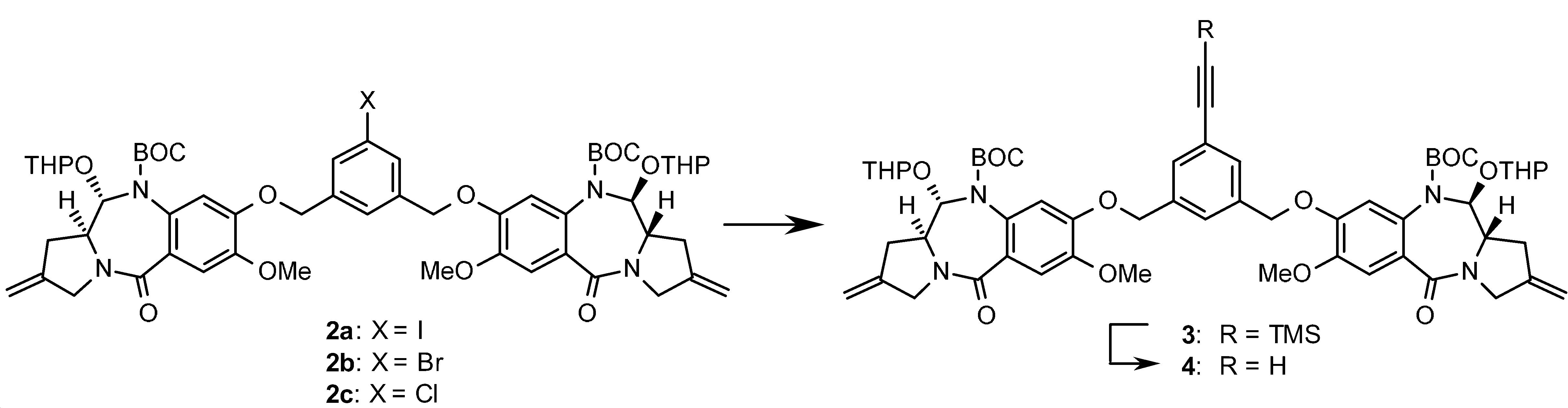 Figure pct00059